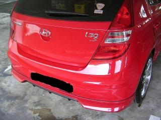 Mobile Polishing Service !!! - Page 3 PICT42372