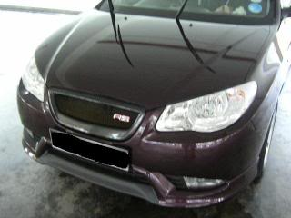 Mobile Polishing Service !!! - Page 4 PICT42376