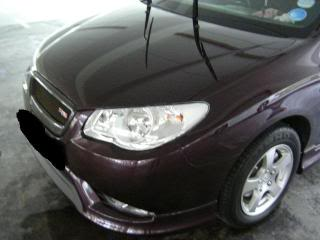 Mobile Polishing Service !!! - Page 4 PICT42377