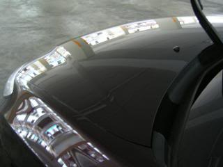 Mobile Polishing Service !!! - Page 4 PICT42380
