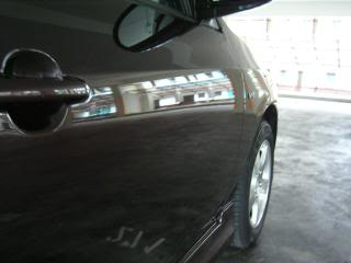 Mobile Polishing Service !!! - Page 4 PICT42383