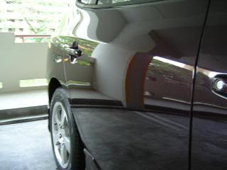 Mobile Polishing Service !!! - Page 4 PICT42384