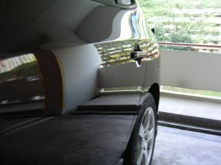 Mobile Polishing Service !!! - Page 4 PICT42385
