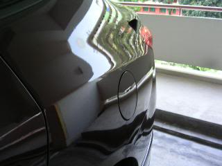Mobile Polishing Service !!! - Page 4 PICT42386