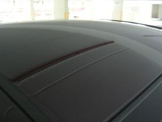 Mobile Polishing Service !!! - Page 4 PICT42389