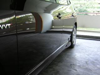 Mobile Polishing Service !!! - Page 4 PICT42394