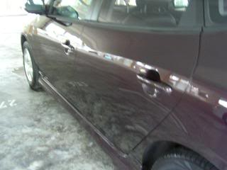 Mobile Polishing Service !!! - Page 4 PICT42395
