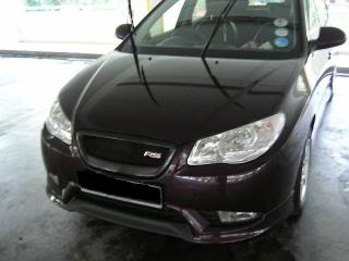 Mobile Polishing Service !!! - Page 4 PICT42396