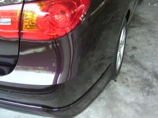 Mobile Polishing Service !!! - Page 4 PICT42399