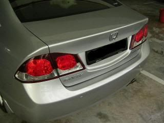 Mobile Polishing Service !!! - Page 3 PICT42406