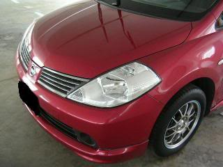 Mobile Polishing Service !!! - Page 4 PICT42408