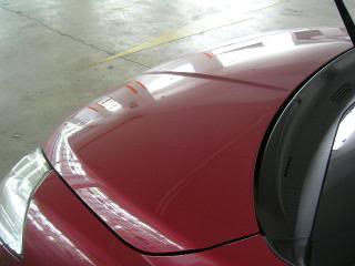 Mobile Polishing Service !!! - Page 4 PICT42411