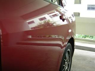 Mobile Polishing Service !!! - Page 4 PICT42416