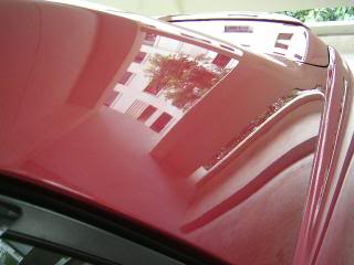 Mobile Polishing Service !!! - Page 4 PICT42418
