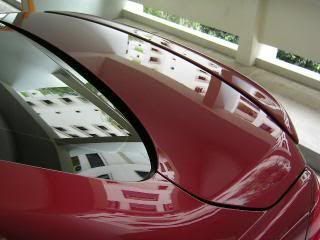 Mobile Polishing Service !!! - Page 4 PICT42419