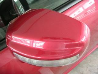 Mobile Polishing Service !!! - Page 4 PICT42421