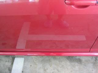 Mobile Polishing Service !!! - Page 4 PICT42422