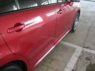 Mobile Polishing Service !!! - Page 4 PICT42426