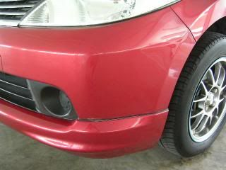 Mobile Polishing Service !!! - Page 4 PICT42428