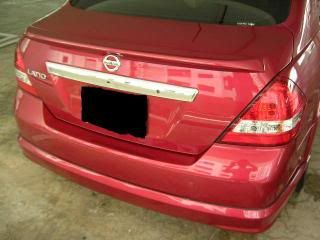 Mobile Polishing Service !!! - Page 4 PICT42433