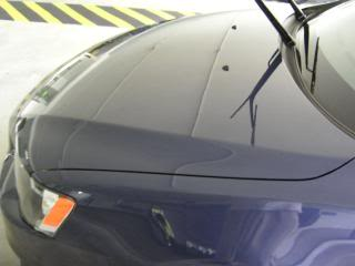 Mobile Polishing Service !!! - Page 4 PICT42440