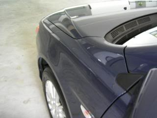 Mobile Polishing Service !!! - Page 4 PICT42442