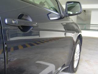 Mobile Polishing Service !!! - Page 4 PICT42444
