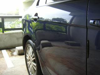 Mobile Polishing Service !!! - Page 4 PICT42445