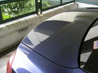 Mobile Polishing Service !!! - Page 4 PICT42448