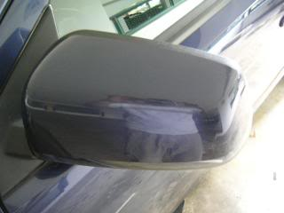 Mobile Polishing Service !!! - Page 4 PICT42450