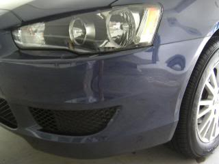 Mobile Polishing Service !!! - Page 4 PICT42455