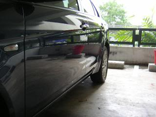 Mobile Polishing Service !!! - Page 4 PICT42456