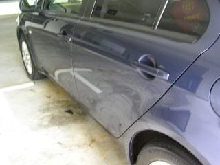 Mobile Polishing Service !!! - Page 4 PICT42457