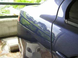 Mobile Polishing Service !!! - Page 4 PICT42460