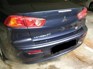 Mobile Polishing Service !!! - Page 4 PICT42462