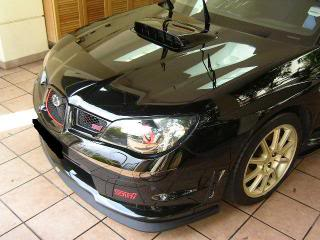 Mobile Polishing Service !!! - Page 4 PICT42467