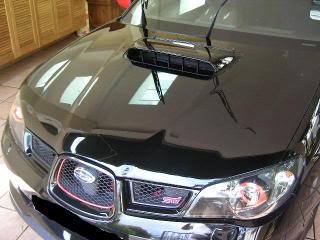 Mobile Polishing Service !!! - Page 4 PICT42468