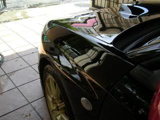 Mobile Polishing Service !!! - Page 4 PICT42472