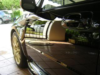 Mobile Polishing Service !!! - Page 4 PICT42473