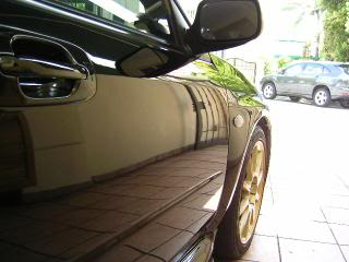 Mobile Polishing Service !!! - Page 4 PICT42474