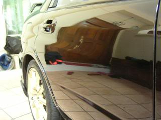 Mobile Polishing Service !!! - Page 4 PICT42475