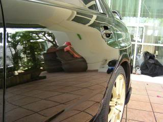 Mobile Polishing Service !!! - Page 4 PICT42476