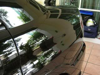 Mobile Polishing Service !!! - Page 4 PICT42477