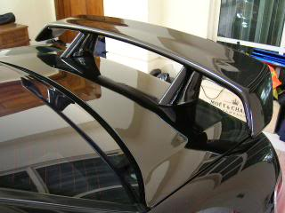 Mobile Polishing Service !!! - Page 4 PICT42478