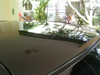 Mobile Polishing Service !!! - Page 4 PICT42480