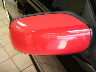 Mobile Polishing Service !!! - Page 4 PICT42481