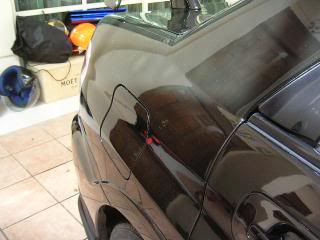 Mobile Polishing Service !!! - Page 4 PICT42482