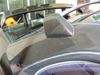 Mobile Polishing Service !!! - Page 4 PICT42483