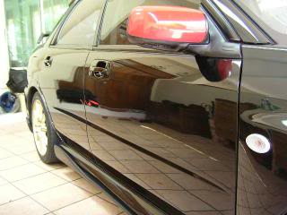 Mobile Polishing Service !!! - Page 4 PICT42485