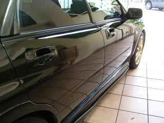 Mobile Polishing Service !!! - Page 4 PICT42486